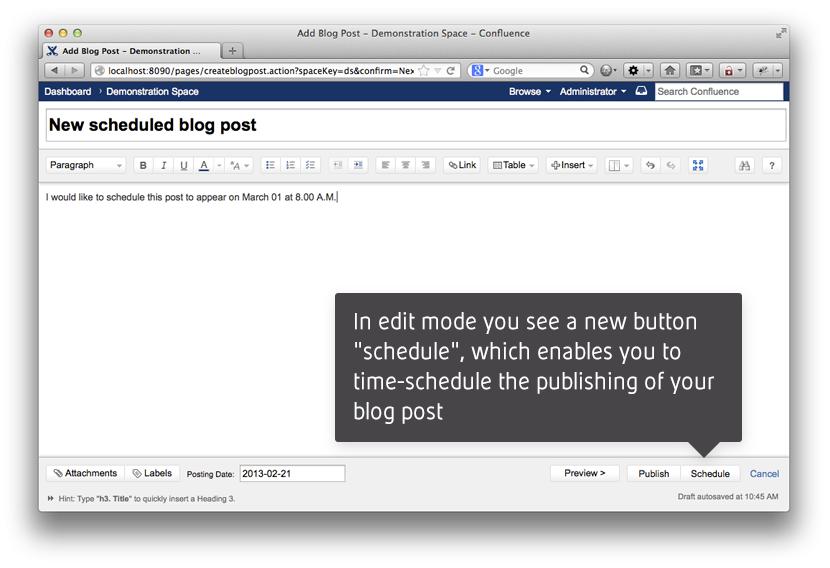 content-scheduler-1.png