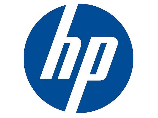 hp_logo_0.jpg
