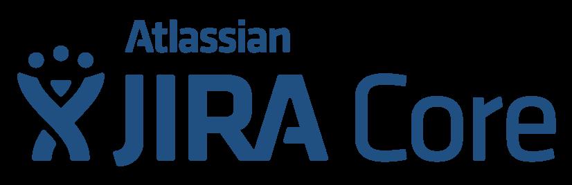 logo_jira_core.png