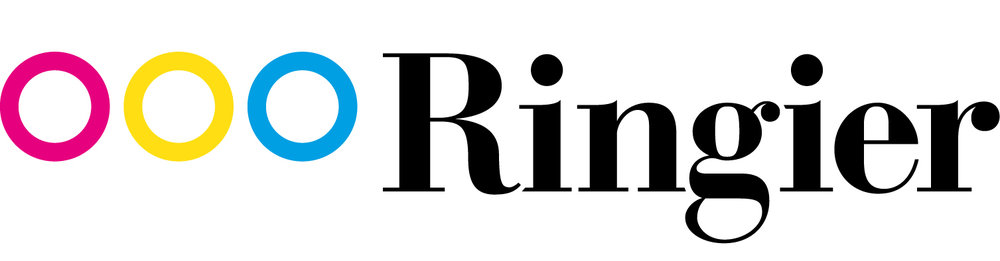 Ringier_Logo_RGB.jpg