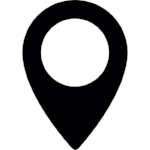 map-pin-circle_318-27570.jpg