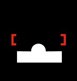 iconmonstr-pen-11-icon-256.png