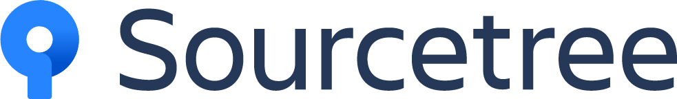 Sourcetree@2x-blue.png