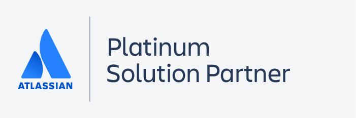 Platinum Solution Partner@2x.png