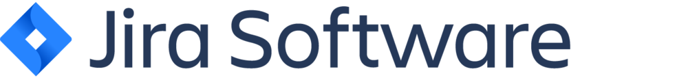 logo__0003_Jira_software.png