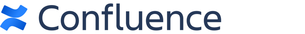 logo__0009_Confluence.png