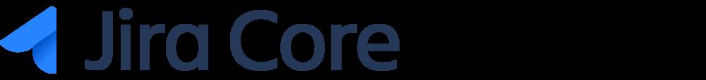 logo__0005_Jira_core.png