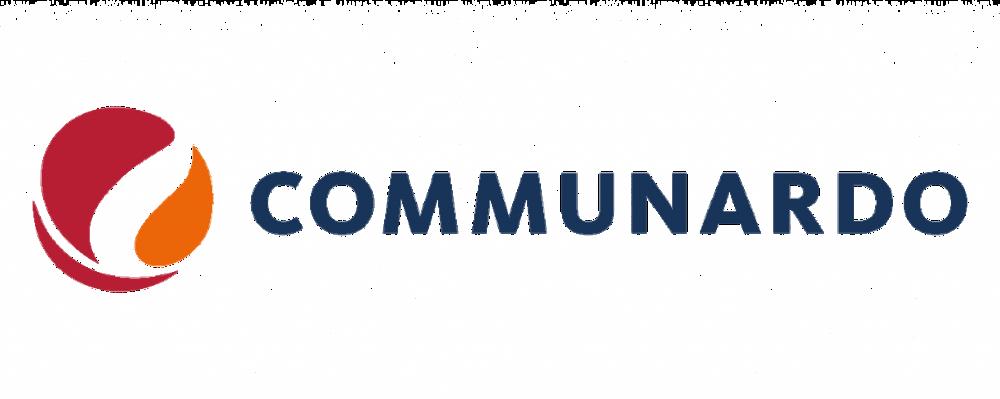 Communardo-Logo_RGB_quer_300x120-01-1024x409.png
