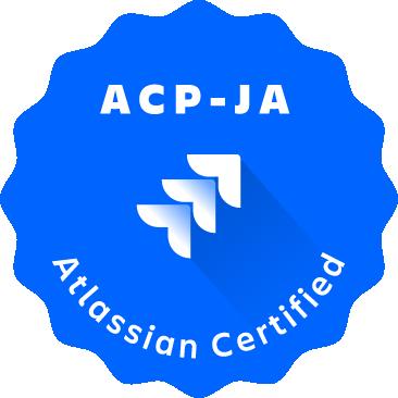Atlassian Certified Professional Jira Administrator