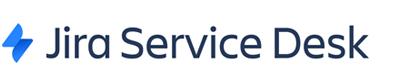 data_center_02_jira_service_desk.png