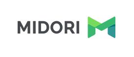 Midori ist ein engagierter Atlassian-Plugin-Anbieter, der Apps wie  PDF View Plugin und  Better Excel for Jira und  Archiving Plugin for Confluence entwickelt. Das Archiving Plugin bietet Content Lifecycle Management-Funktionen für grosse Confluence-Instanzen und lässt sich gut in bitvoodoo's Enterprise Theme integrieren.