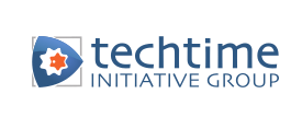 "TechTime Initiative Group is an Atlassian Gold Solution Partner based in Wellington, New Zealand.   On Atlassian Marketplace their  Easy SSO  is a true ""Swiss Army knife"" app for NTLM, Kerberos, SAML, X.509 and header-based single sign-on, while  User Management  app deals with the inactive users and assists with GDPR compliance."