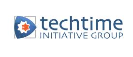 """TechTime Initiative Group ist ein Atlassian Gold Solution Partner mit Sitz in Wellington, Neuseeland. Im Atlassian Marketplace ist ihre App  Easy SSO ein wahres """"Schweizer Taschenmesser"""" für NTLM, Kerberos, SAML, X.509 und header-based single sign-on. Die App  User Management kümmert sich um die inaktiven User und hilft bei der Einhaltung der GDPR."""