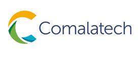 Comalatech est un partenaire canadien d'Atlassian fournissant des solutions pour JIRA et Confluence. Avec des membres d'équipe en Europe et dans le monde entier, cette société s'est engagée à créer des produits conviviaux qui améliorent la collaboration dans un monde du travail en constante évolution.