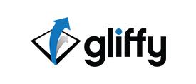 Gliffy a été fondée en 2005 dans un appartement de San Francisco par deux ingénieurs en logiciel qui aimaient résoudre des problèmes ensemble, à la recherche d'un emploi qui n'en était pas vraiment un et qui pensaient qu'un outil de création de graphiques en ligne permettrait à leurs collègues de gagner du temps. Même si beaucoup de choses ont changé, on croit toujours au pouvoir du visuel pour combler les lacunes en matière de communication. Ils créent des outils qui utilisent ce pouvoir et aident les équipes à mieux travailler ensemble.