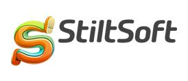 StiltSoft a été fondée en Biélorussie en 2010. Cette jeune société figure parmi les Atlassian Silver Solution Partner et est un Atlassian Verified Vendor. StiltSoft se compose d'une équipe expérimentée de professionnels qui développent des logiciels pour plus de 3400 clients dans le monde.