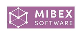 mibexsoftware