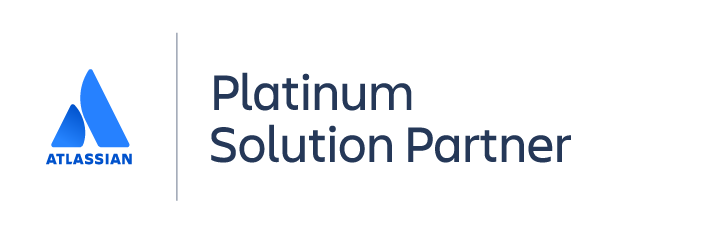 platinum_solution_partner