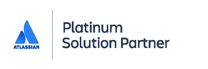 platinum_solution_partner