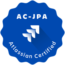 Atlassian Certified Jira Project Administrator