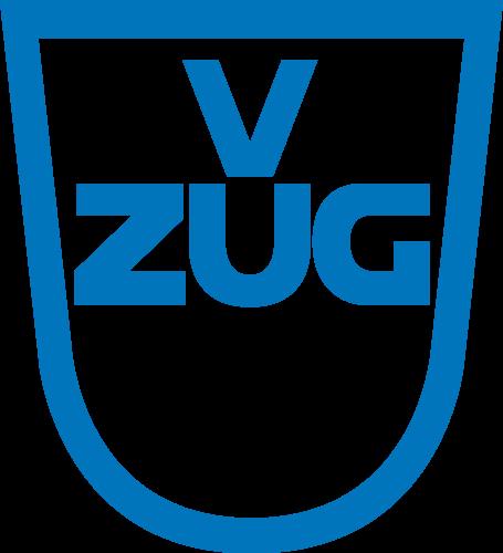 V-Zug.png