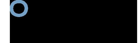 aduno-gruppe-logo-en@2x.png