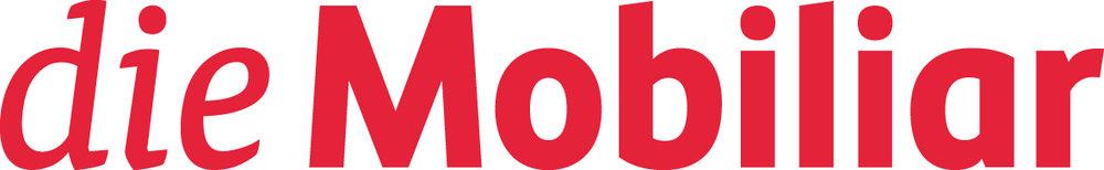 Neues-Mobiliar-Logo.jpg