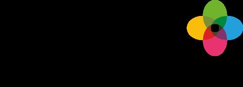 linchpin_logo_rgb_black_500px-1.png