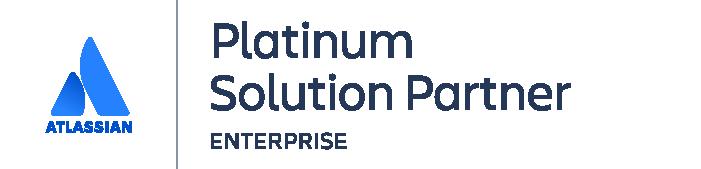 Platinum Solution Partner Enterprise clear cropped.png