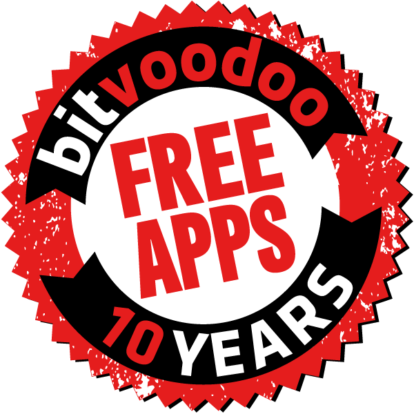 bv-10-free-apps--600x600.png