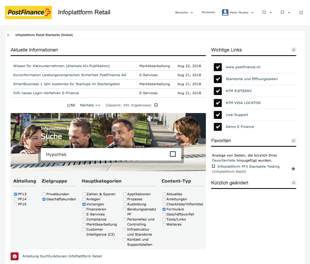 Screen_Shot_Postfinance (1).png