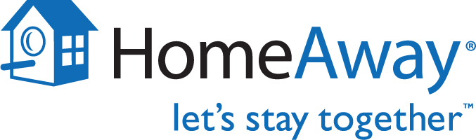 HomeAway.jpg
