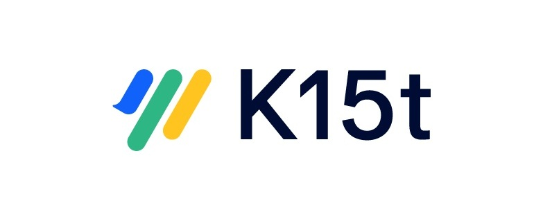 Grâce à ses connaissances approfondies, K15t accompagne ses clients en vue de maximiser l'efficacité du travail d'équipe. De par son rôle de fournisseur principal de produits Atlassian et de fabricant d'applications marketplace pour Confluence et Jira, la société contribue à créer et à gérer un contenu amélioré.