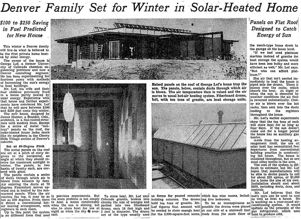 Lof NYT 11-10-57.jpg