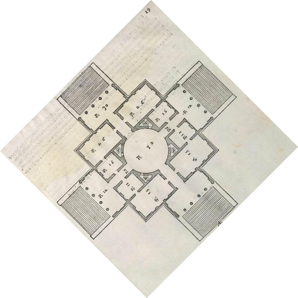 Palladio 02.jpg