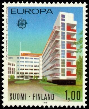 Paimio-Hospital-1978.jpg