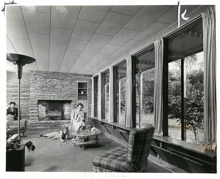 Sloan II interior 01 sm.jpg