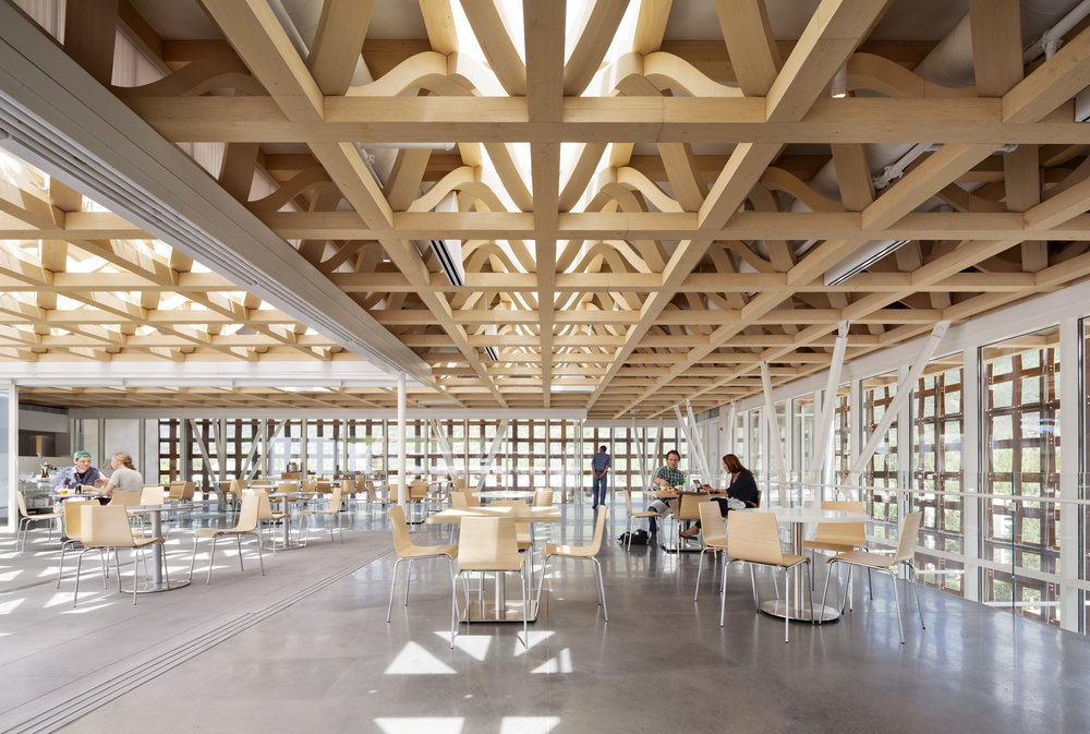 http://www.archdaily.com/546446/aspen-art-museum-shigeru-ban-architects