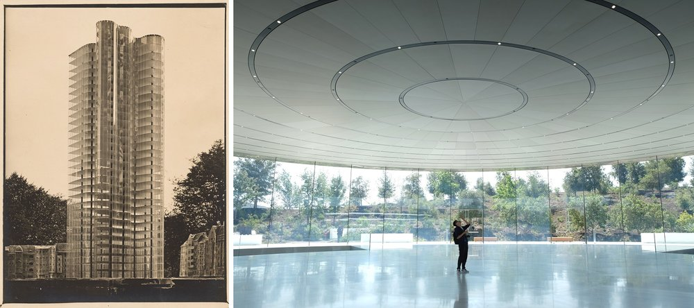 Mies + Apple Park.jpg