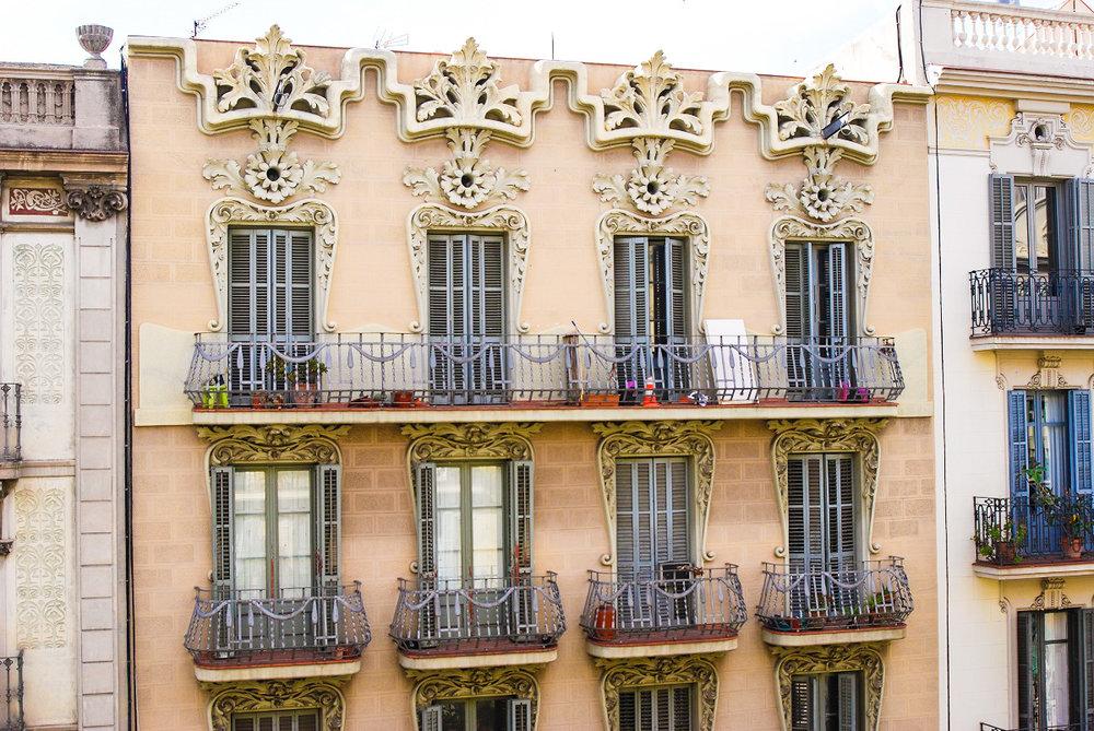Barcelona Modernisme.JPG