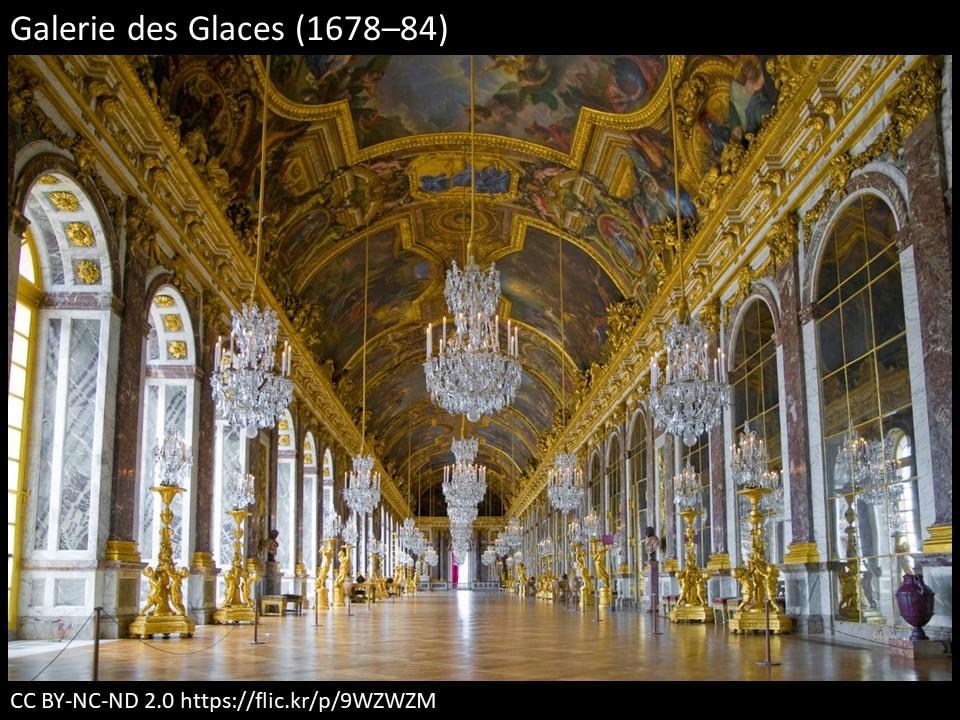 Versailles skylights (1).JPG