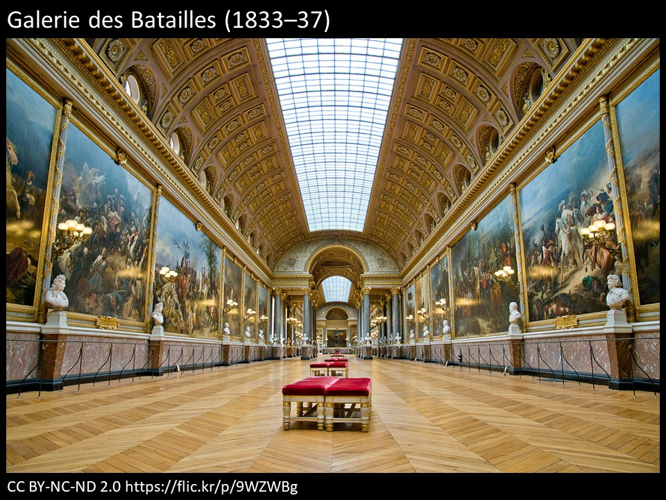 Versailles skylights (2).JPG