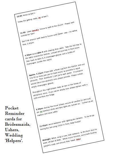 pocket cards.jpg