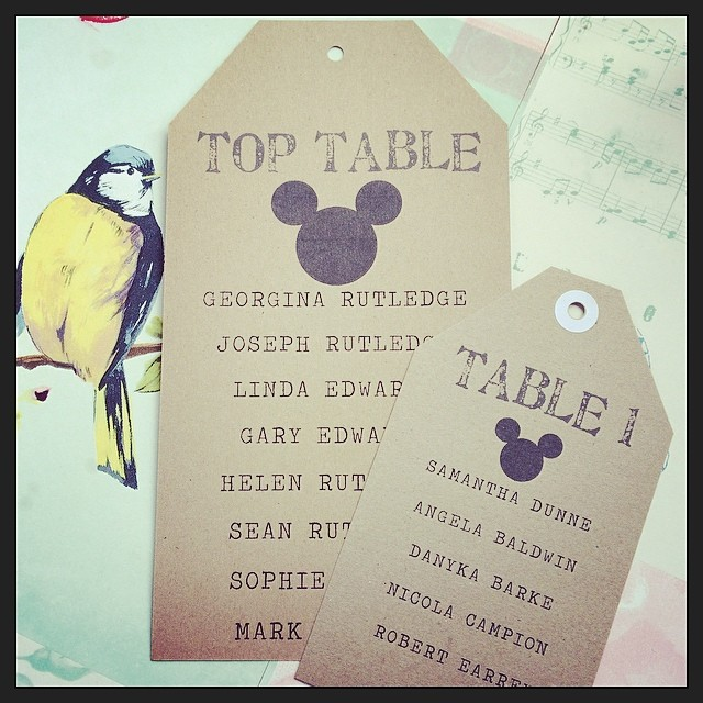 mickey mouse A5 tag].jpg