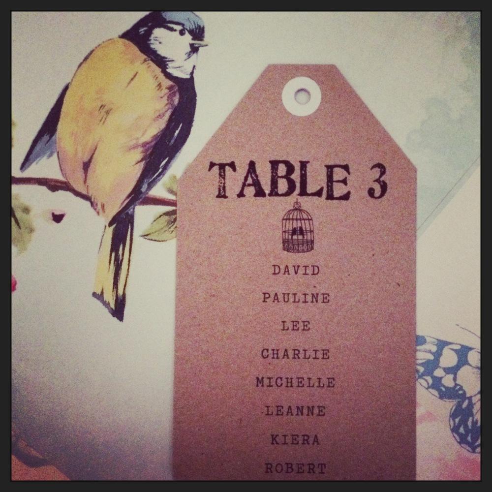 table plan birdcage.jpg