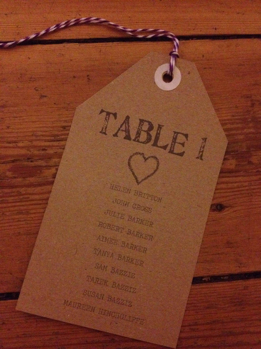 table plan tag.JPG