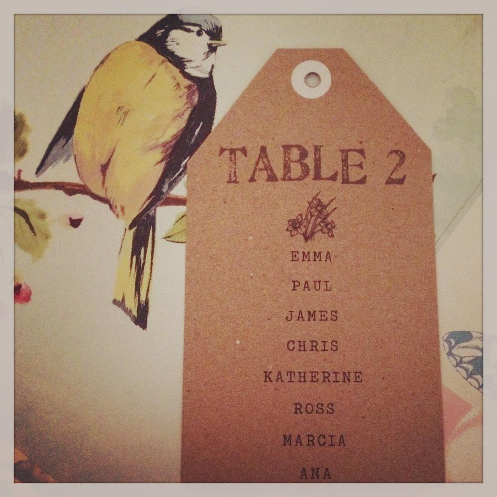 table plan SPRINGTIME DAFFODILS.jpg