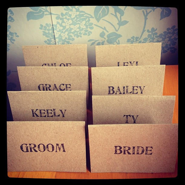 A7 Folded Placecards.jpg