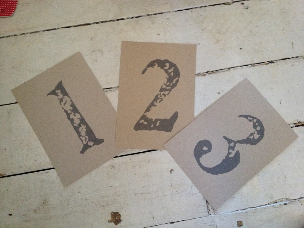A5 A6 table numbers.JPG