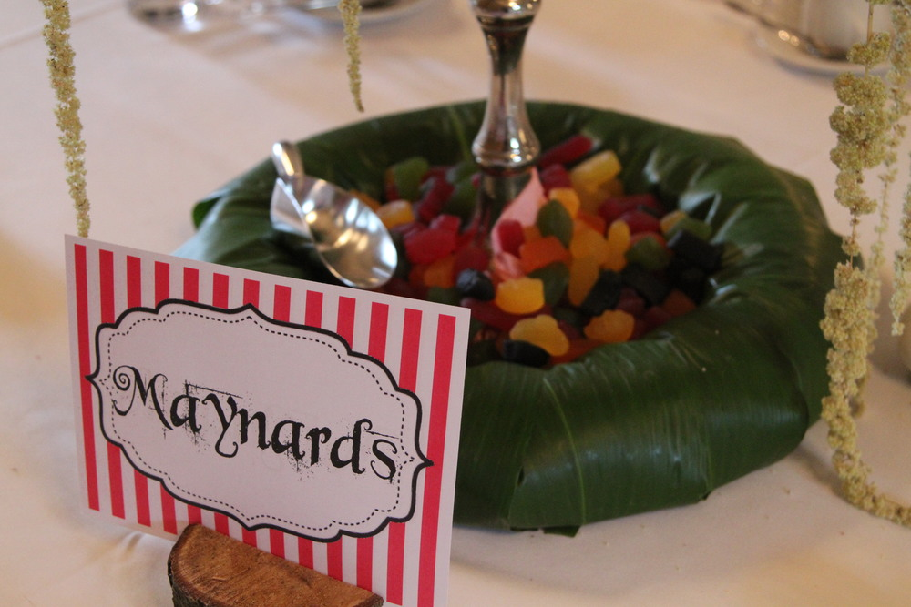 A5 Coloured Sweets Table Name.jpg